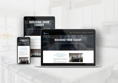 coast-catalyst-website