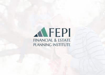 FEPI Logo
