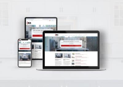 ikit-website
