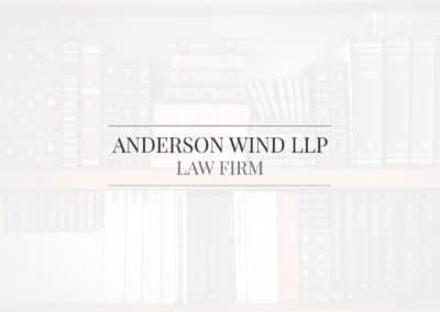 anderson-wind-logo