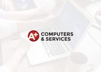 aplus-computers-logo