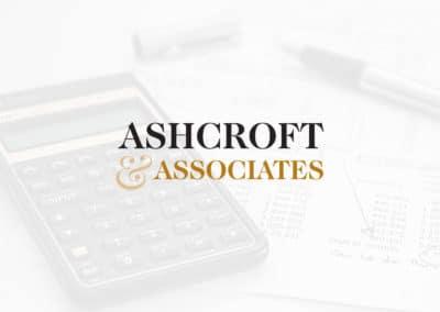 ashcroft-logo