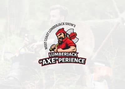 axe-sperience-logo
