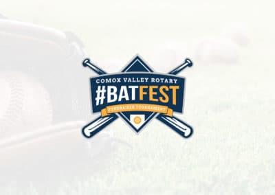 batfest-logo