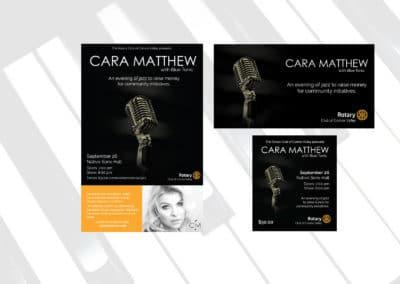 cara-matthews