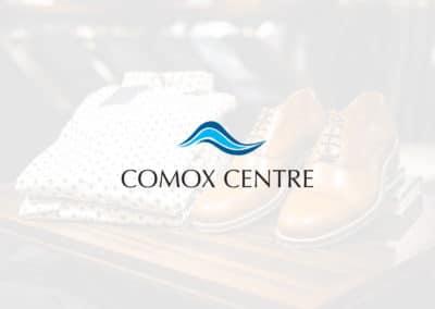 comox-center-logo