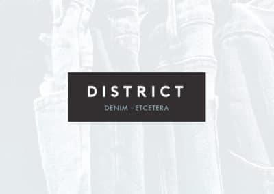 district-denim