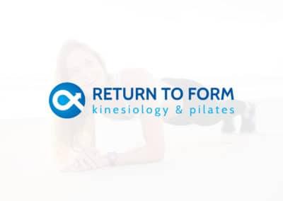 returntoform-logo