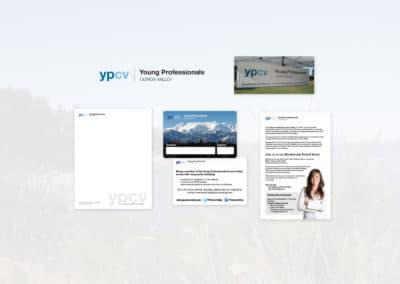 ypcv-brand2